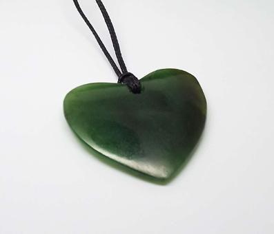 Medium+Genuine+NZ+Greenstone+Heart+Necklace  http://www.shopenzed.com/medium-genuine-nz-greenstone-heart-necklace-xidp1358579.html