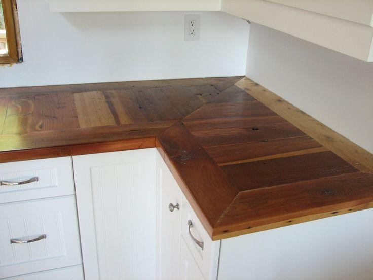 15 best misc wood cabinets etc images on Pinterest | Kitchen, DIY ...