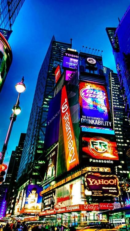 If you can swing it stay at the Marriot Time Square!!! The view from breakfast and dinner are amazing. You are also right in the middle of tourist heaven. Beeskneesvintagegarden