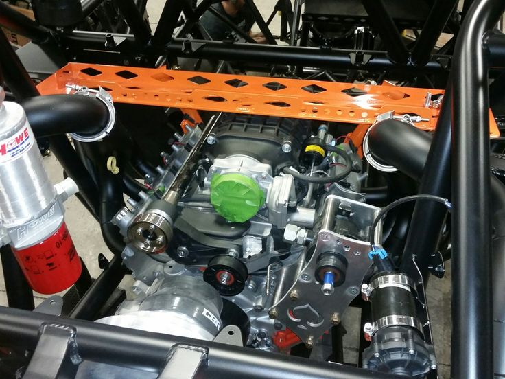 8 best psls4272sct customer installation photos images on pinterest blueprint engines builds ford crate engines and chevy crate engines these crate engines are high performance drop in engines sometimes called stroker malvernweather Gallery