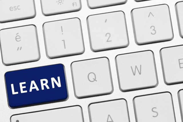 See More Than 40 Companies With Online Teaching Jobs