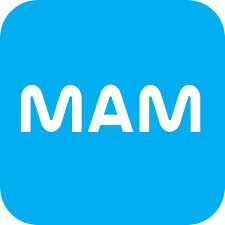 MAM Baby Products