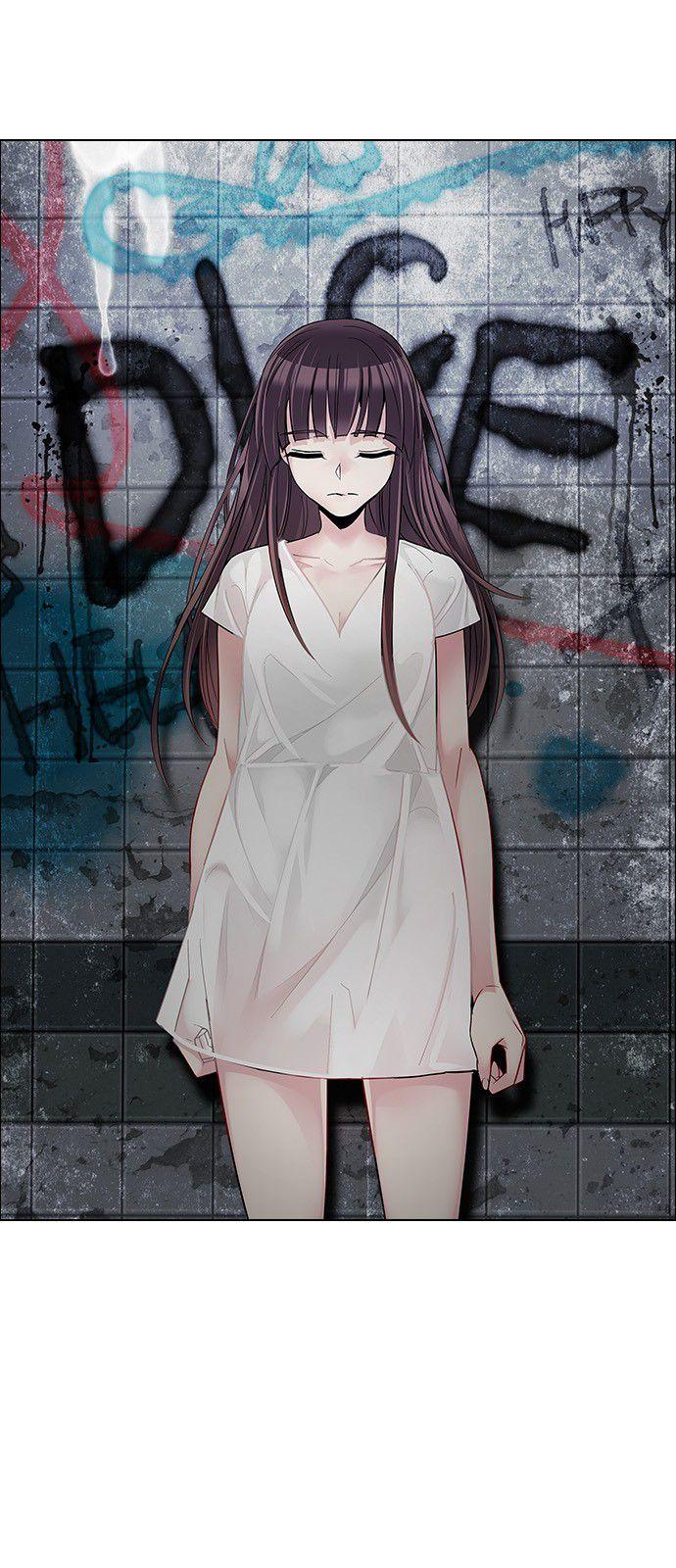 Pin oleh Dustardlyhoplite di manga/manhua/manhwa Animasi