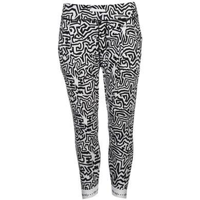 USA Pro | USA Pro Low Crotch Pant Ladies | Gym Clothes for Women