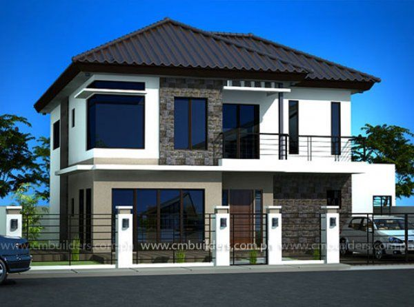 House Designs Innovative Of Decor Ideas Home Plans Over ...