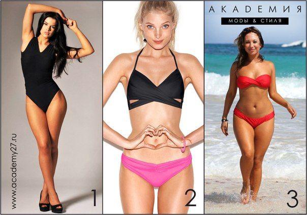 Может Ли Похудеть Девушка С Фигурой Груша. Как похудеть с типом фигуры «груша»? Диета и упражнения
