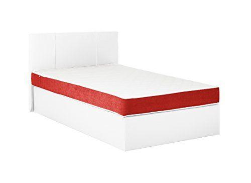 32 besten Boxspringbetten 160x200 Bilder auf Pinterest - schlafzimmer mit boxspringbetten schlafkultur und schlafkomfort