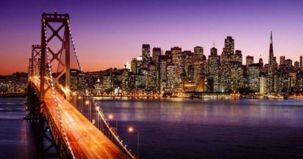 Calexit: Η Καλιφόρνια εκτός ΗΠΑ;