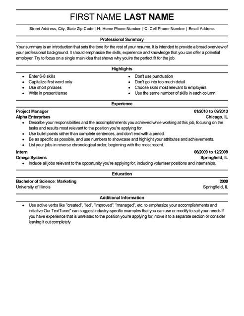 technical trainer resume example writing contract writer best aaaaeroincus unique online resumes engaging