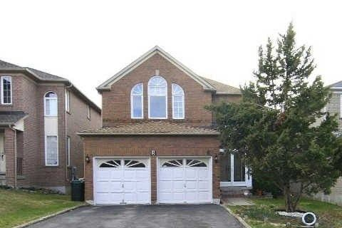 """$899,000 Bayview/Major Mac Absolutely Gorgeous Well Maintained Home Approx 2706 (Mpac), Located In Richmond Hill Demand Communities """"Rouge Woods"""" Area, On A Quite Premium Lot, Open Concept Layout Living & Dining Rm, More Spacious, Freshly Painted, New Kitchen Granite Counter Top(2014), Gleaming Hardwood Fl(2014), Mn Flr 9' Ceiling, No Sidewalk, Prof Finished Bsmt, Roof(2009), Steps To Schools, Park, Community Ctr, Bayview Sec High School & Rose P/School Boundary."""