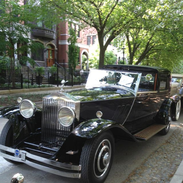 423 Best Dream Cars Images On Pinterest