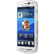 Sony Ericsson Xperia Neo V - cena już od 819 zł - via http://bit.ly/epinner
