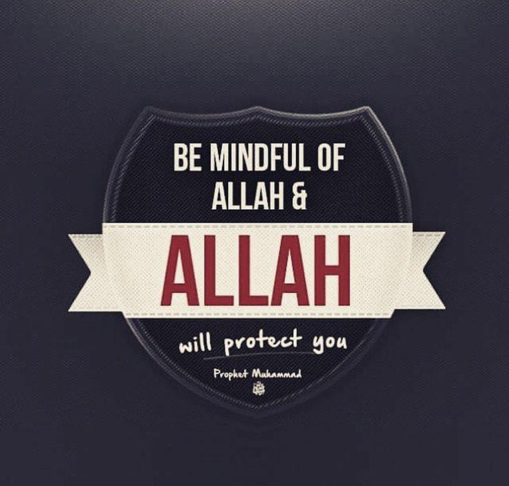 #hadith #hadeeth #quran #coran #hadis #kuranıkerim #salavat #dua #islam #muslim #muslima #muslimah #sunnah #Allah #HzMuhammed(S.A.V) #TheQuran #TheProphetMuhammad(P.B.U.H) #TheHolyQuran #religion #invitetoislam #islamadavet #hadith #hadeeth #quran #coran #koran #kuran #corán #hadis #kuranıkerim #salavat #dua #islam #muslim #muslima #muslimah #müslüman #sunnah #ALLAH #HzMuhammed (S.A.V) #TheQuran #TheProphetMuhammad (P.B.U.H) #TheHolyQuran #religion #faith #pray #namaz #prayer #invitetoislam…