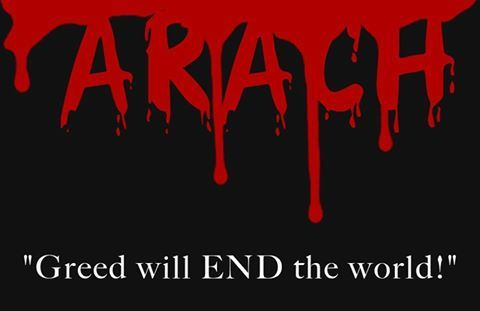 Follow us on a journey of discovery and magick, in our world and in the other worlds whispering through the veils. Vampires, werewolves, faeries, dwarfs and humans rise up to fight against the evil races of darkness, who are working together to push earth to its final stand.  www.readarach.com  #arach #fantasy #vampires #Faeries #werewolves#dwarfs #humans#darkness