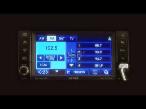 More About DODGE Caravan & Dodge Caravan Usb Music – 2013 Dodge Grand Caravan | USB Port Local Marland 74644 OK.   This video explains how to use the USB Port in the 2013 Dodge Grand Caravan  2013 Dodge Grand Caravan | USB Port, Related Reviews DODGE Challenger & Dodge Caravan Usb...