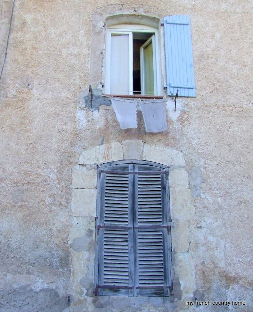98 Best Windows And Shutters Images On Pinterest French