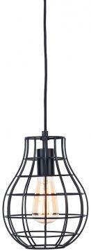 Hanglamp Pittsburgh