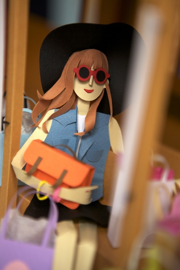 49 best stop motion images on Pinterest | Motion video, Stop motion ...