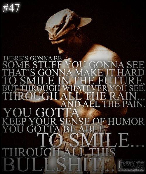 Tupac Smile Quote: 16 Best Tupac S. Images On Pinterest
