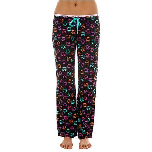 Пижамные штаны для девушки Paul Frank Цена: 231 грн #fashion #style #look #SUNDUK #sale #like #follow #girl #men #shop #amazing #hot #bestoftheday #pants #sport #PaulFrank