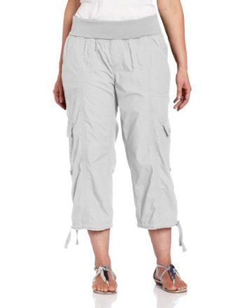 1000  images about Clothing & Accessories - Active Pants on ...
