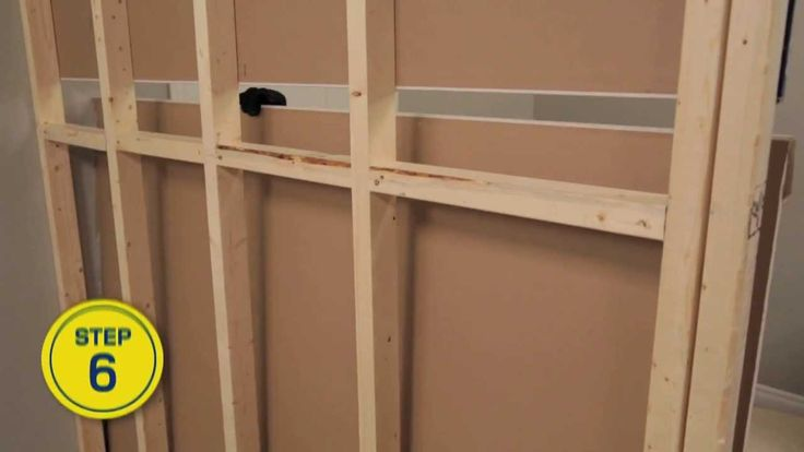 118 Best Diy Home Renovation Images On Pinterest Armoire Bathroom