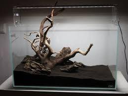 Bildergebnis für aquarium steine aquascaping