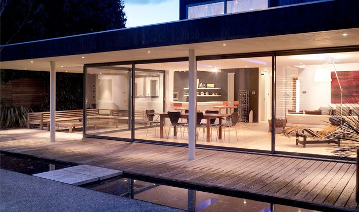 willingdon_bungalow_extension_swatton_02.jpg (710×420)