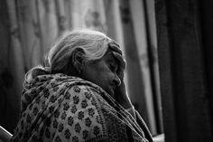 ¿Que es la anosognosia? Descubre todo sobre este curioso síntoma que aparece en trastornos neurológicos como Alzheimer, afasias o hemiplejías.