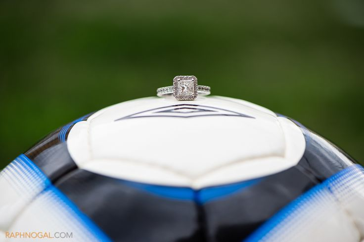 liberty-village-engagement-photos-soccer-10