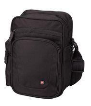 Victorinox 30375001 Travel Companion príručná taška