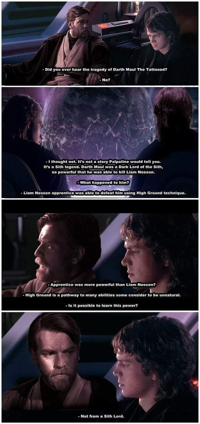 Unlimited Power Funny Star Wars Memes Star Wars Memes Star Wars Humor