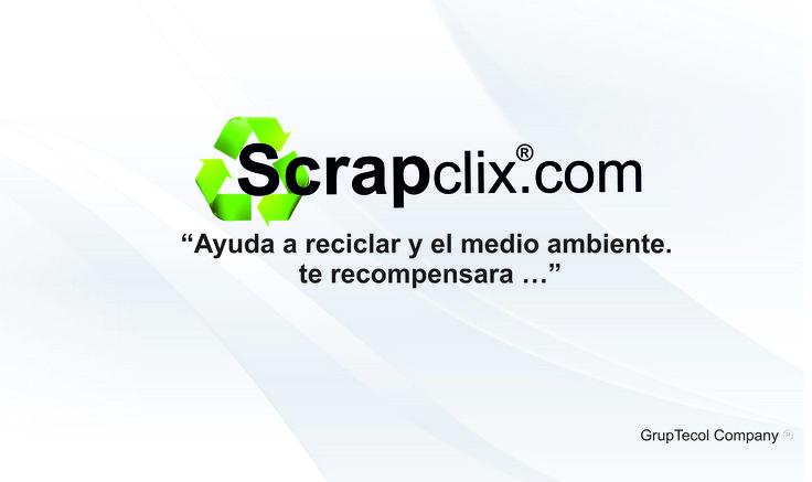 Es una sucursal legalmente constituida en Colombia por la empresa GrupTecol Company, con diferente sedes físicas en el país.dedicada a el reciclaje de chatarra