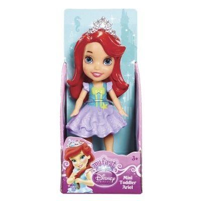 Ariel mini baba 8cm
