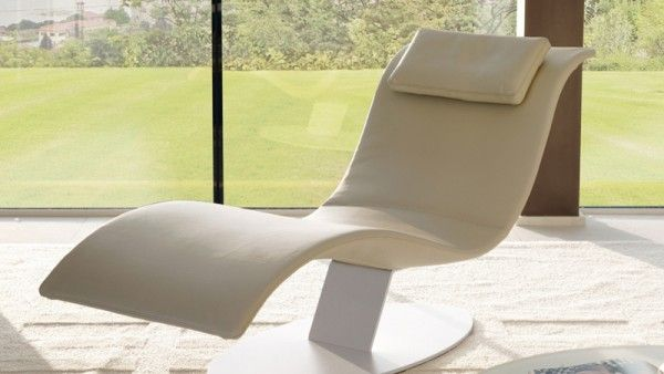 Eli Fly Chaise Lounge Modern Chaise Lounge Chairs Lounge Chair Design Chaise Lounge