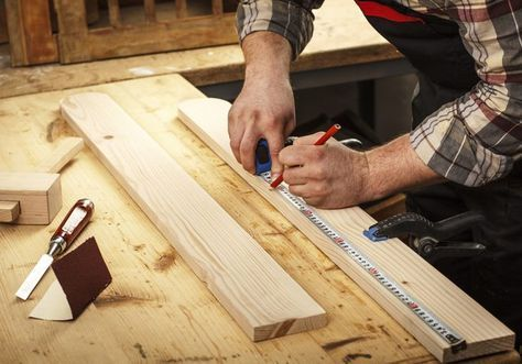 The Best Woods for Scroll Saws | Hunker