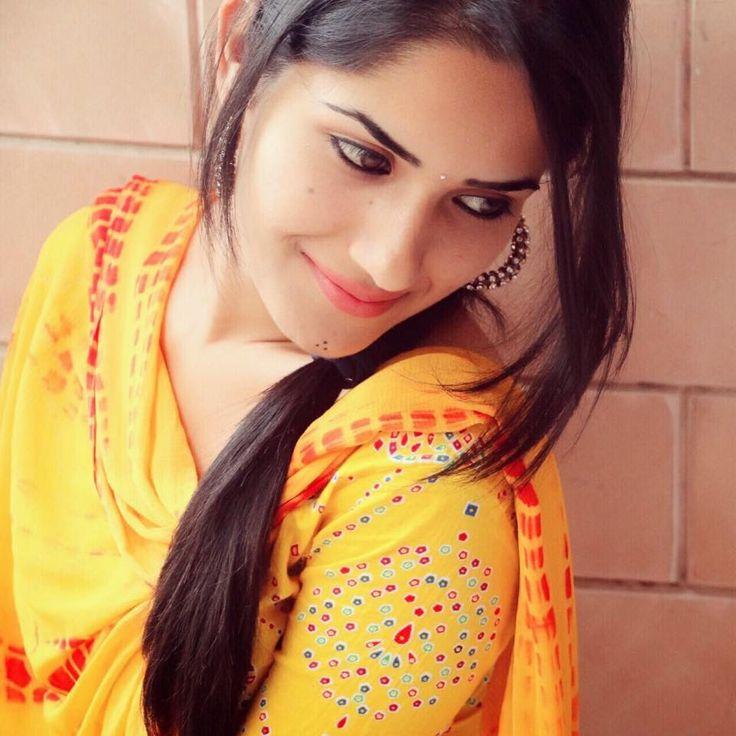 Punjabi Girls,Punjabi Desi Kudi: 10+ Handpicked Ideas To