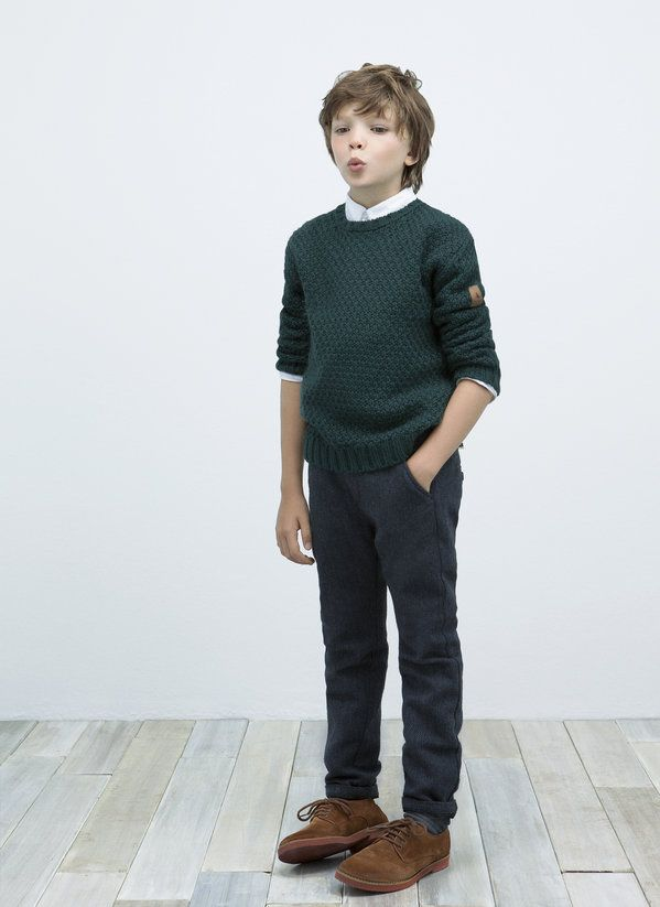 Zara Boy Lookbook August Kids Lookbook Pinterest