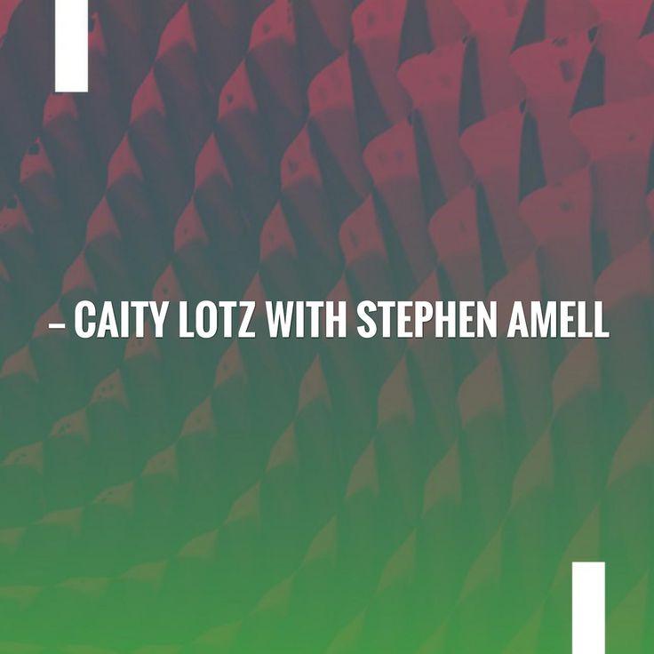 Caity Lotz with Stephen Amell & Chyler Leigh | Instagram Live Stream | 1... http://mojoali.blogspot.com/2017/11/caity-lotz-with-stephen-amell-chyler.html?utm_campaign=crowdfire&utm_content=crowdfire&utm_medium=social&utm_source=pinterest