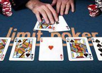 Waspada bermain judi poker domino online untuk pemula