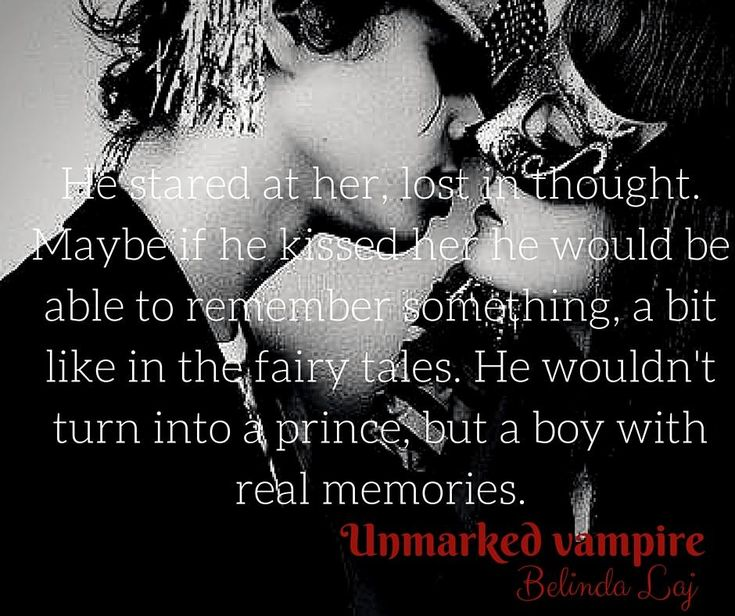http://nerdydirtyandflirty.blogspot.it/2016/01/cover-reveal-unmarked-vampire-by.html?m=1&zx=c156a095e2dea0ca