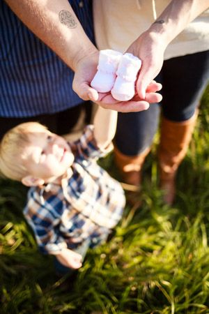 Denver maternity photographer   Colorado maternity photography   Pregnancy photos   Maternity pictures   Fall pictures   With older sibling/toddler (big brother)