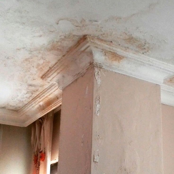 Yatak odanıza üst katın balkonundan su sızıyorsa.rahatınızı bozmadan tespit ve tamir yapılır.tavanin, bu kadar bozulmasını beklemeden harekete geçin. 444 60 32  www.hizlitespit.com