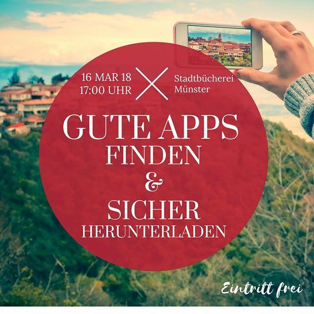 Gute Kostenpflichtige Apps