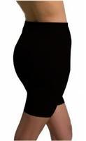 Quittance Tummy Tightner - Black Color | @ http://www.shycart.com/prd-quittance-tummy-tightner-black-color-503