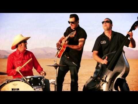 """▶ Altar Billies - """"I'm Still Stand'n"""" (ROCKABILLY) - YouTube"""