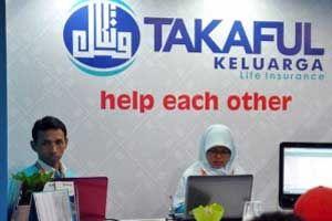 Kumpulan artikel dan berita ttg asuransi syariah ada di sini dan akan terus bertambah...silakan...