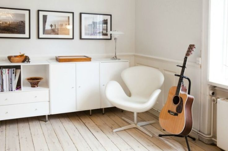 Scandinavian Design Inspiration for Your Home. Scandinavian design is identical to the concept of minimalist carried. Character designs tend to be clean and an element