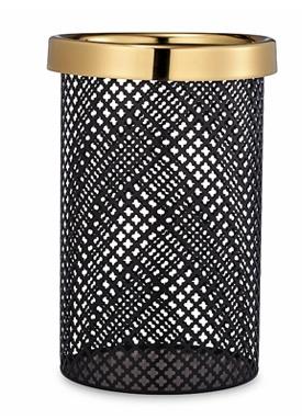 Umbrella stand, Svenskt Tenn