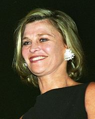 Julie Christie – Wikipedia